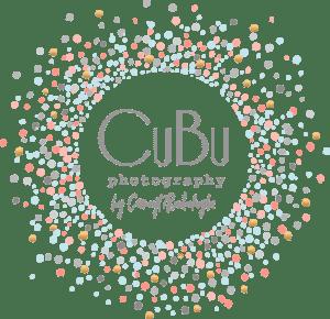 cubu protography