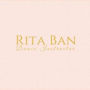 Rita Ban-Dance Einfach